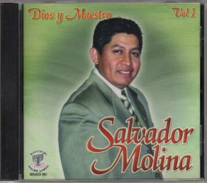 CD-DIOS_Y_MAESTRO