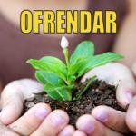 ofrendar1