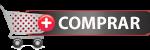 BotonCompra
