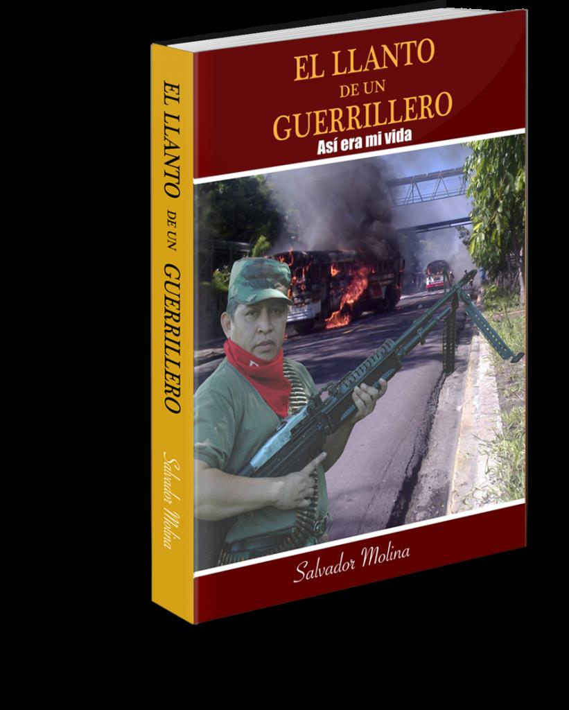 libro-portada-guerrillero