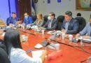 Comisión tiene acercamientos con Correos para voto en el exterior
