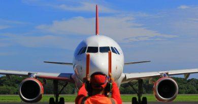 Ministerio de Relaciones Exteriores impulsa creación de aeroclúster en El Salvador